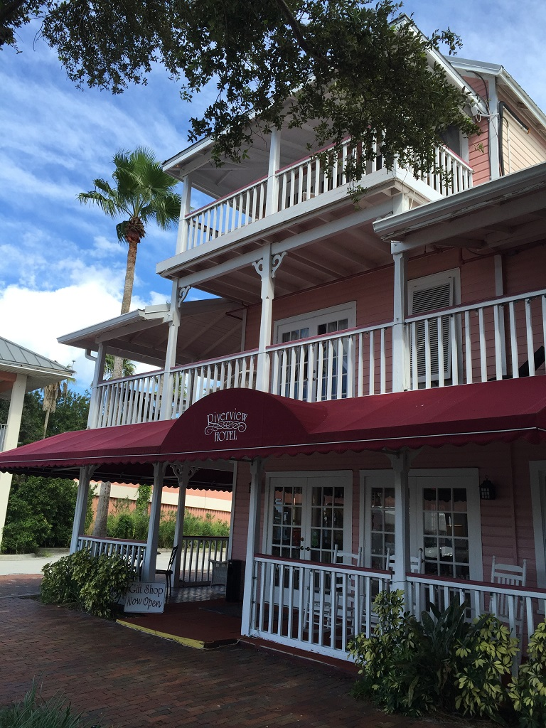 New Smyrna Beach - things to do in Daytona Beach