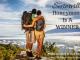 Sevierville Honeymoon