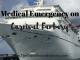 Medical Emergency Carnival Fantasy