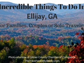 Incredible things to do in Ellijay, GA